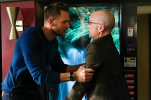 Community Season 5 Episode 12 Basic Story (2)