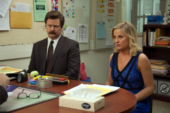 Parks and Recreation season 6 episode 18 Prom (13)