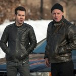 Chicago PD Episode 10 At Least It's Justice (12)
