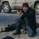 Chicago PD Episode 10 At Least It's Justice (11)