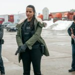Chicago PD Episode 10 At Least It's Justice (10)