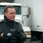 Chicago PD Episode 10 At Least It's Justice (9)