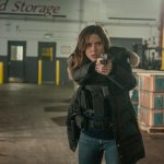 Chicago PD Episode 10 At Least It's Justice (8)