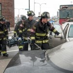 Chicago PD Episode 10 At Least It's Justice (7)