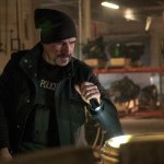 Chicago PD Episode 10 At Least It's Justice (3)