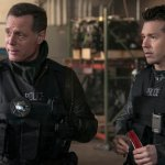 Chicago PD Episode 10 At Least It's Justice (2)