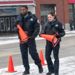 Chicago PD Episode 11 Turn the Light Off (10)
