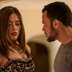 Chicago PD Episode 11 Turn the Light Off (5)