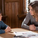 Chicago PD Episode 11 Turn the Light Off (2)