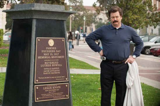 Parks and Recreation season 6 episode 21 Moving Up (27)