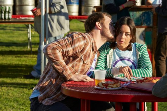 Parks and Recreation season 6 episode 21 Moving Up (24)
