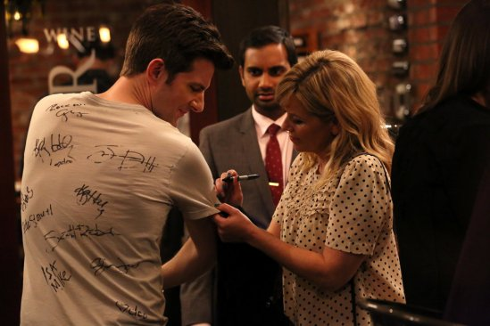 Parks and Recreation season 6 episode 21 Moving Up (9)