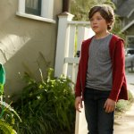Growing Up Fisher (NBC) Episode 7 Drug/Bust (4)