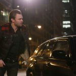 Chicago PD Episode 12 8:30 PM (13)