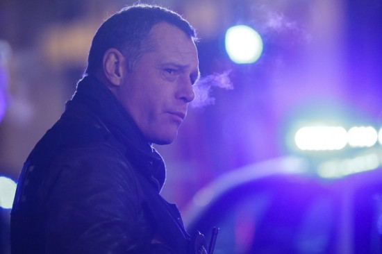 Chicago PD Episode 12 8:30 PM (10)