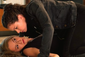 Orphan Black Season 2 Episode 1 Nature Under Constraint and Vexed (3)