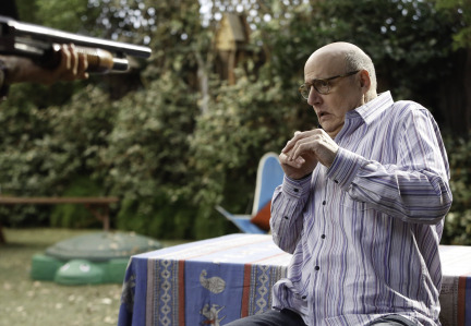 Raising Hope Season 4 Episode 21 & 22 How I Met Your Mullet/The Father Daughter Dance (16)