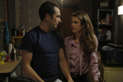 The Americans Season 2 Episode 7 Arpanet (4)