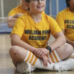 The Goldbergs Episode 19 The President's Fitness Test (17)