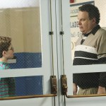 The Goldbergs Episode 19 The President's Fitness Test (15)