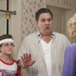 The Goldbergs Episode 19 The President's Fitness Test (8)