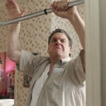 The Goldbergs Episode 19 The President's Fitness Test (4)