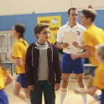 The Goldbergs Episode 19 The President's Fitness Test (26)