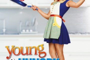 Young and Hungry (7)