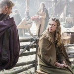 Vikings Season 2 Episode 6 Unforgiven (1)