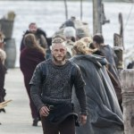 Vikings Season 2 Episode 9 The Choice (13)
