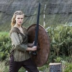 Vikings Season 2 Episode 9 The Choice (12)