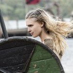 Vikings Season 2 Episode 9 The Choice (10)