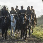 Vikings Season 2 Episode 9 The Choice (9)