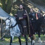 Vikings Season 2 Episode 9 The Choice (7)
