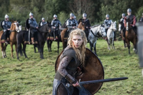 Vikings Season 2 Episode 9 The Choice (5)