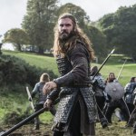 Vikings Season 2 Episode 9 The Choice (6)