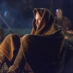 Vikings Season 2 Episode 9 The Choice (2)