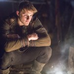 Vikings Season 2 Episode 9 The Choice (1)
