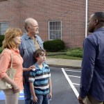 Resurrection (ABC) Episode 8 Torn Apart (11)