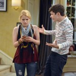 Melissa & Joey Season 3 Episode 32 Right Place, Right Time (3)