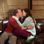 The Middle Season 5 Episode 21 Office Hours (4)