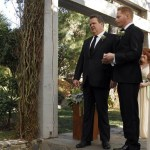 Modern Family Season 5 Episode 24 The Wedding, Part 2 (32)