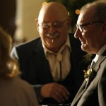 Modern Family Season 5 Episode 24 The Wedding, Part 2 (29)