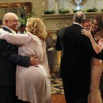 Modern Family Season 5 Episode 24 The Wedding, Part 2 (20)