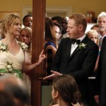 Modern Family Season 5 Episode 24 The Wedding, Part 2 (8)