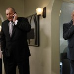 Modern Family Season 5 Episode 24 The Wedding, Part 2 (6)