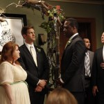 Modern Family Season 5 Episode 24 The Wedding, Part 2 (2)