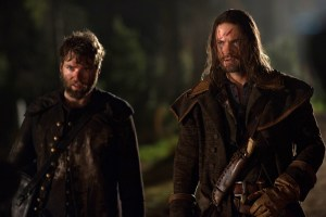 Salem Episode 6 The Red Rose and the Briar (4)
