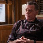 Chicago PD Episode 13 My Way (11)