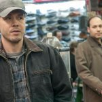 Chicago PD Episode 13 My Way (8)